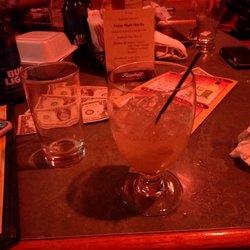 At Laurel Tavern Watching Former Packer >> Laurel Tavern 10 Photos 44 Reviews American Traditional