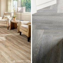 Photo Of Carpet One Floor Home San Ramon Ca United States