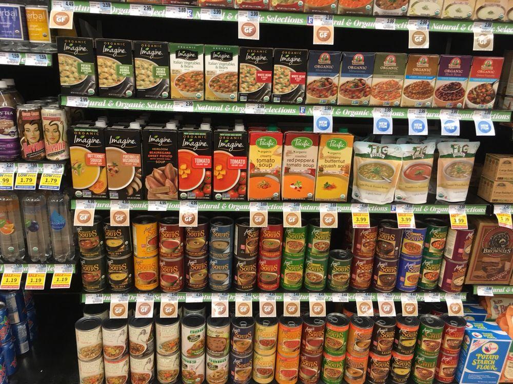 Food City: 1507 Odell Ave, Jefferson City, TN