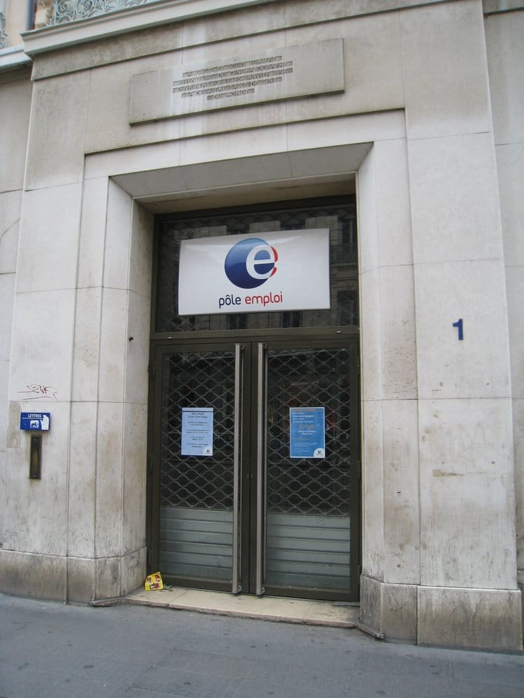 p 244 le emploi spectacle employment agencies 1 rue r 233 publique terreaux lyon phone