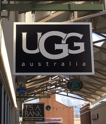 ugg australia outlet 18 w lightcap rd pottstown pa 19464