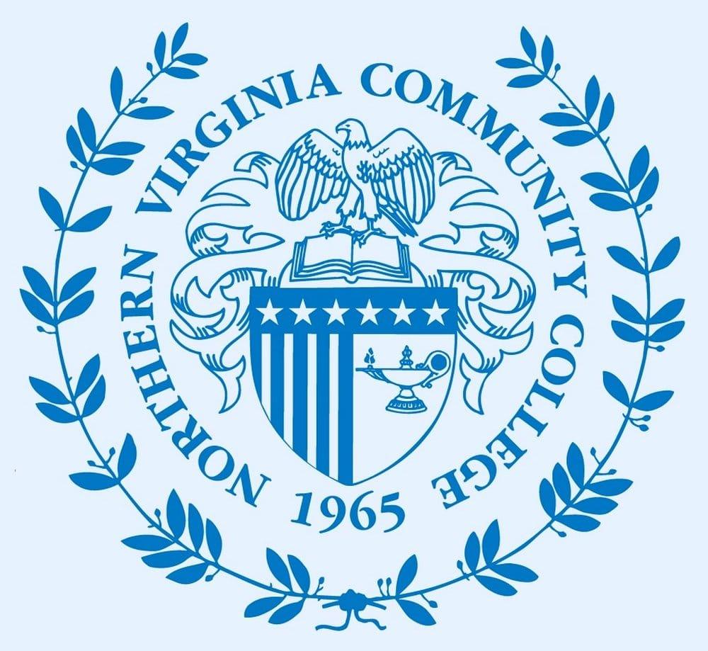 Northern Virginia Community College 121