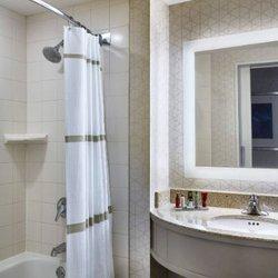 Foto Zu San Jose Marriott
