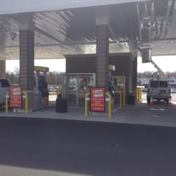 shop rite fuel center gas stations 1730 central ave colonie ny phone number yelp. Black Bedroom Furniture Sets. Home Design Ideas
