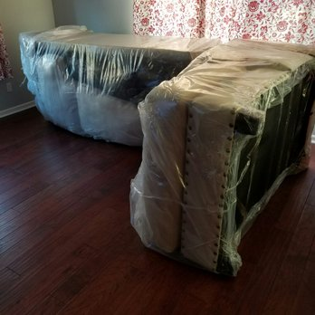 Exceptional Photo Of 209 Furniture   Stockton, CA, United States. Dropped And Left Them