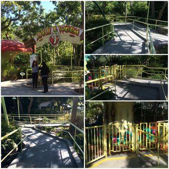 Gilroy Gardens Family Theme Park Last Updated June 2017 894 Photos 644 Reviews Amusement