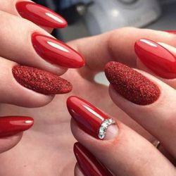 Dolly\'s Custom Nails - 259 Photos - Nail Salons - 15258 E Hampden ...