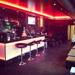 la classe shisha lounge hookah bars lange str 55 innenstadt frankfurt am main hessen. Black Bedroom Furniture Sets. Home Design Ideas