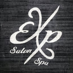 Expressions Salon And Spa Geneseo Ny