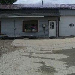 Overhead Door   Garage Door Services   3939 W Spencer St ...