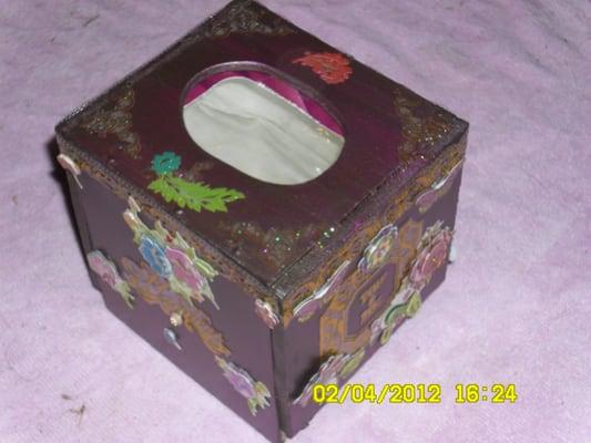 Decorative Wooden Boxes Australia : Unique wooden crafts arts noarlunga downs