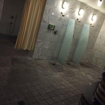 Reviews on Gay Sauna Sex in Koreatown