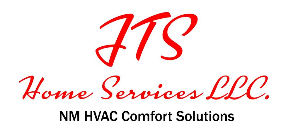 FTS Home Services: Edgewood, NM