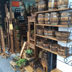 Muebles r sticos san gabriel furniture shops av 5 ote - Muebles rusticos mexicanos ...