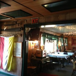 Photo Of Four Seasons Cafe Rangely Me United States
