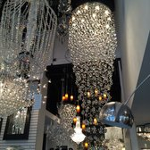 Photo of Lighting Unlimited - Houston TX United States. Gorgeous chandeliers. & Lighting Unlimited - 124 Photos u0026 12 Reviews - Lighting Fixtures ... azcodes.com