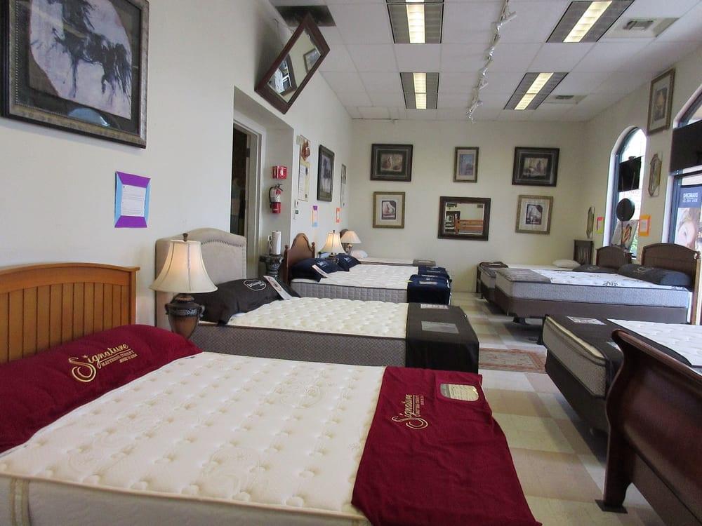 home design gallery 13 fotos 15 beitr 228 ge matratzen