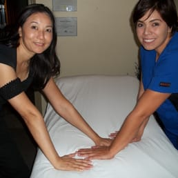 Best Voyeur Hit Massage XXX Videos - 799