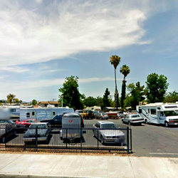 Aaa discount auto pawn casas de empe o 1440 main st for Discount motors in madison