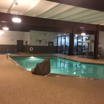 Photo Of Comfort Inn Plymouth Mn United States