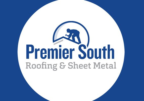 Premier South Roofing Sheet Metal 625 Highlandia Dr Baton Rouge La Contractors Mapquest