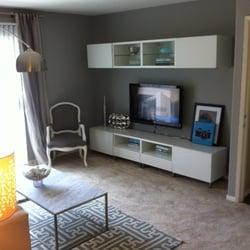 la jolla nobel apartments 14 photos 29 reviews property