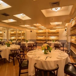 Winter Park Fl Restaurants With Private Rooms