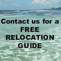 Photo Of Sc Real Estate Network Myrtle Beach United States Relocation