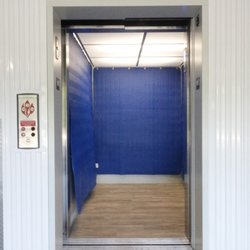 Go Store It Self Storage Request A Quote 23 Photos Self