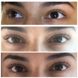 80701328857 Dainty Lashes - 155 Photos & 32 Reviews - Eyelash Service - 830 Stewart Dr,  Sunnyvale, CA - Phone Number - Yelp