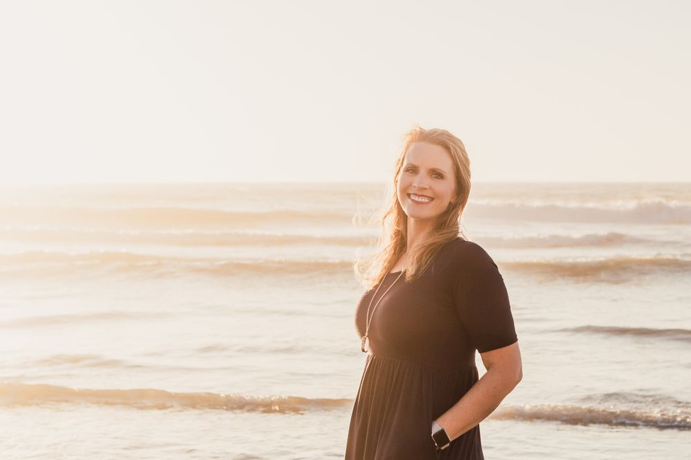 Doula Jenn: Carlsbad, CA