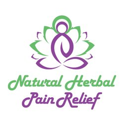 Natural Herbal Pain Relief - 31 Photos & 69 Reviews - Cannabis