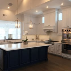 Savvy Kitchens - 22 Photos - Interior Design - 820 Manhattan Ave ...