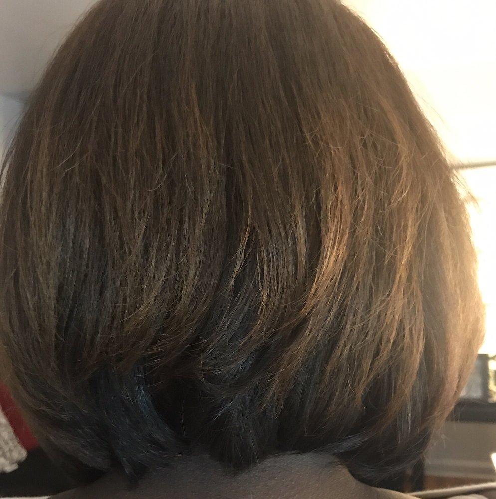 Butter's Hair Design: 36 Franklin St, Martinsville, VA