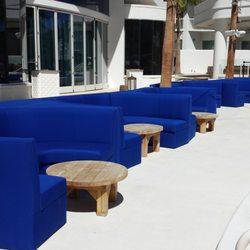 Photo Of Seven Hills Custom Upholstery   Las Vegas, NV, United States.  Tropicana