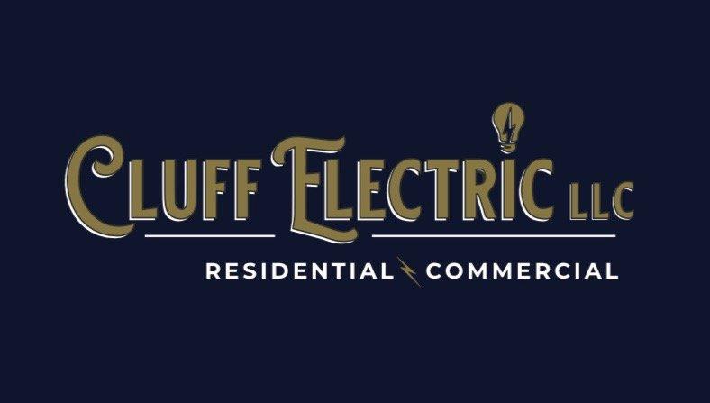 Cluff Electric: Berwick, ME