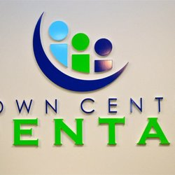 Town Center Dental of Lagrange - 26 Photos & 25 Reviews