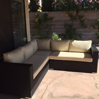 Photo Of US Patio Furniture   Las Vegas, NV, United States Part 26