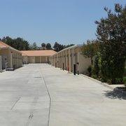 Beautiful ... Photo Of Madison Squares Self Storage   Anaheim Hills   Anaheim, CA,  United States ...