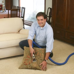 Pristine Clean 19 Reviews Carpet Cleaning 5919 Monte