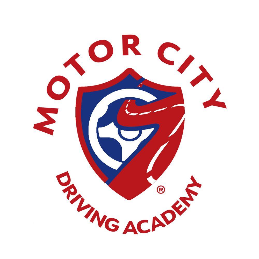 Motor City Driving Academy: 31600 W 13 Mile Rd, Farmington Hills, MI