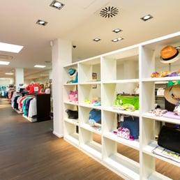 pre order best loved buy sale Peter Hahn - Damenmode - Kaiserstr. 34, Heilbronn, Baden ...