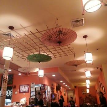 Momoya Japanese Restaurant Bloomfield Bloomfield Nj