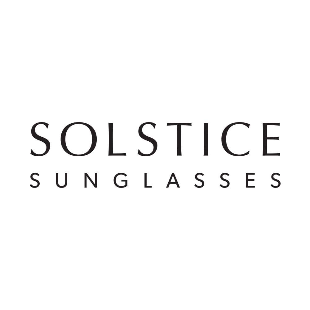 Solstice Sunglass Outlet: 80 Premium Outlets Blvd, Merrimack, NH