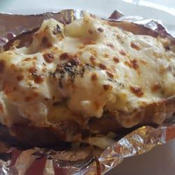 Pat\'s Kitchen - CLOSED - Italian - 402 W Broadway, South Boston ...