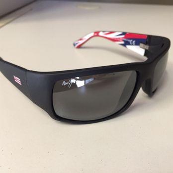Maui Jim Sunglasses San Go  shades of california maui eyewear opticians 275 w kaahumanu