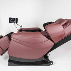 Photo Of Elite Massage Chairs   Evergreen, CO, United States. Premium Massage  Chairs
