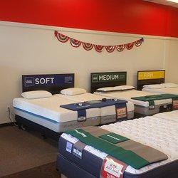 mattress firm millenia way mattresses 4669 millenia plaza way