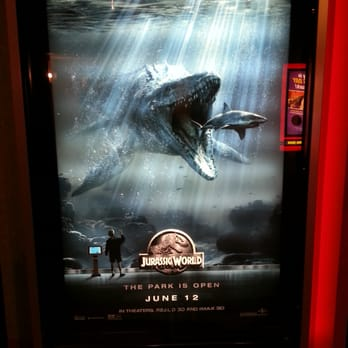 Cinemark Movies Boynton Beach Fl