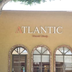 d77ad34733 Atlantic Dental Group - 39 Photos   72 Reviews - Cosmetic Dentists ...